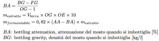 formula_ba